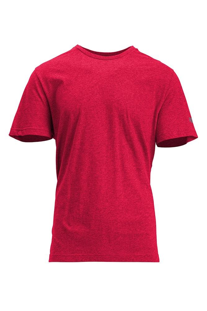 Picture of Puma Sport Essential Logo T-Shirt