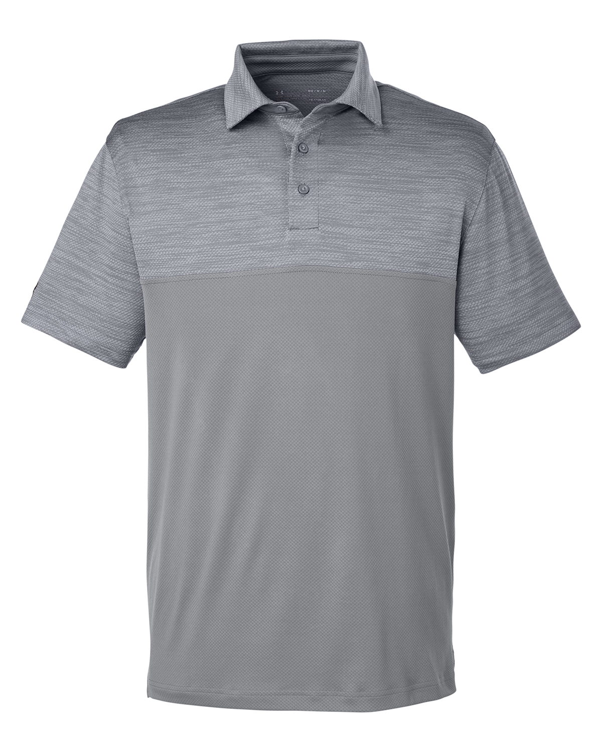 Picture of Under Armour Men's Corporate Colorblock Polo