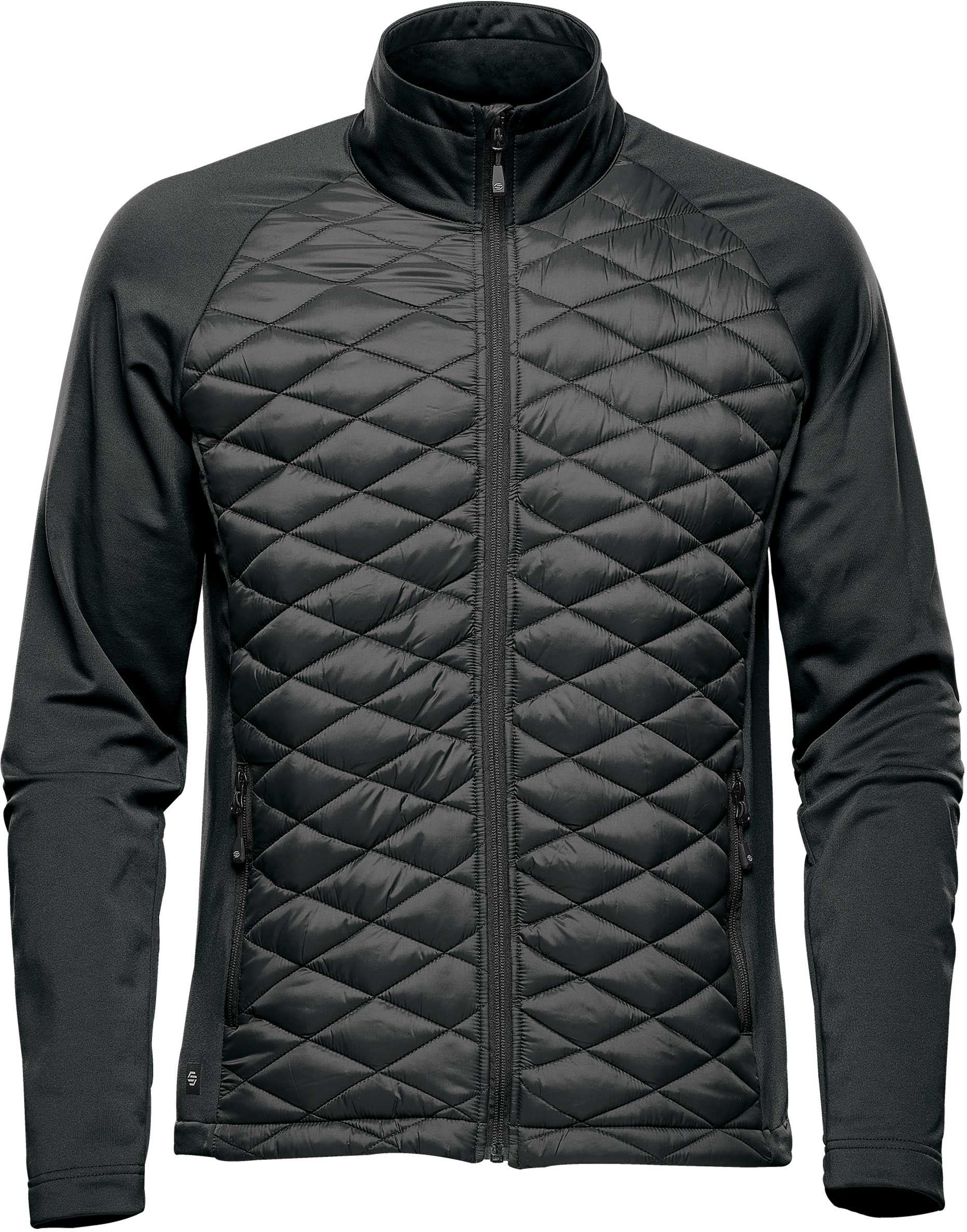 Picture of Stormtech Men's Boulder Thermal Shell Jacket