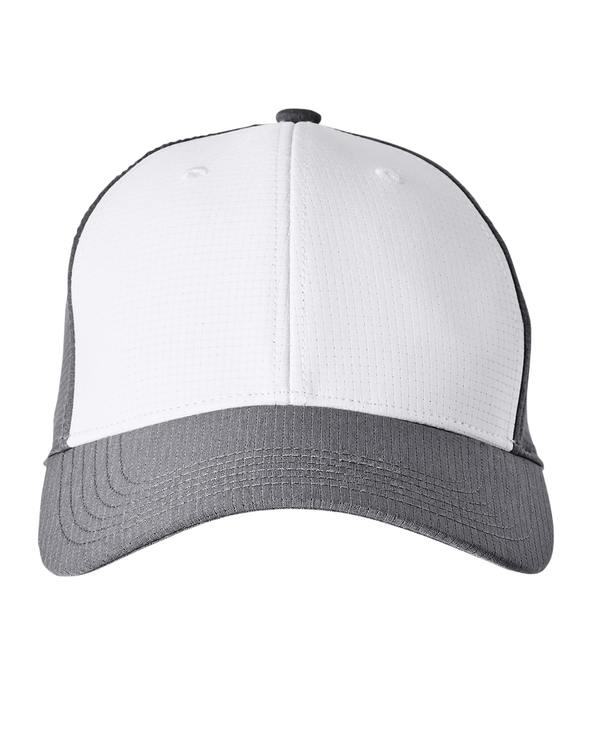 Picture of Under Armour Unisex Colorblock Cap