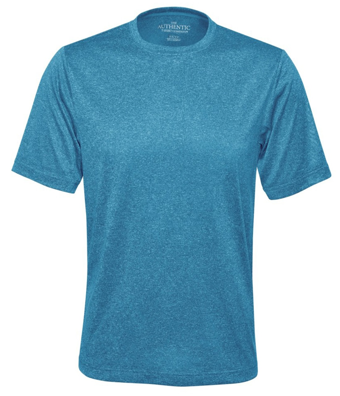 Picture of ATC Pro Team Proformance Tee