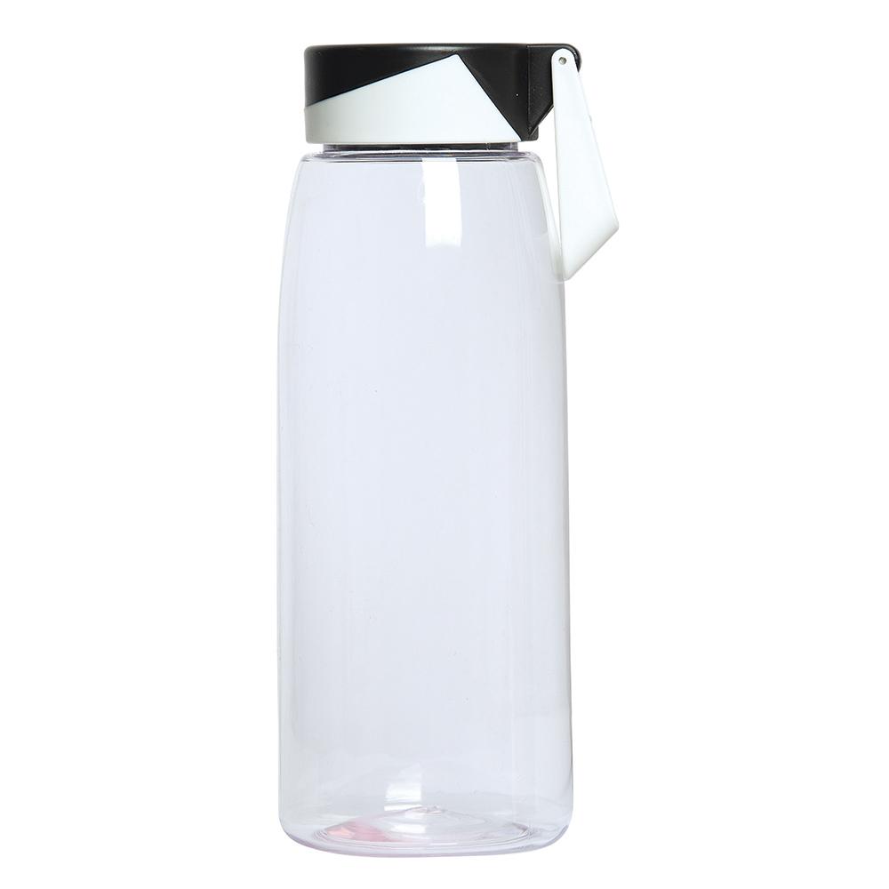 Picture of Bacio 750 ml. (25 OZ.) Tritan™ Bottle
