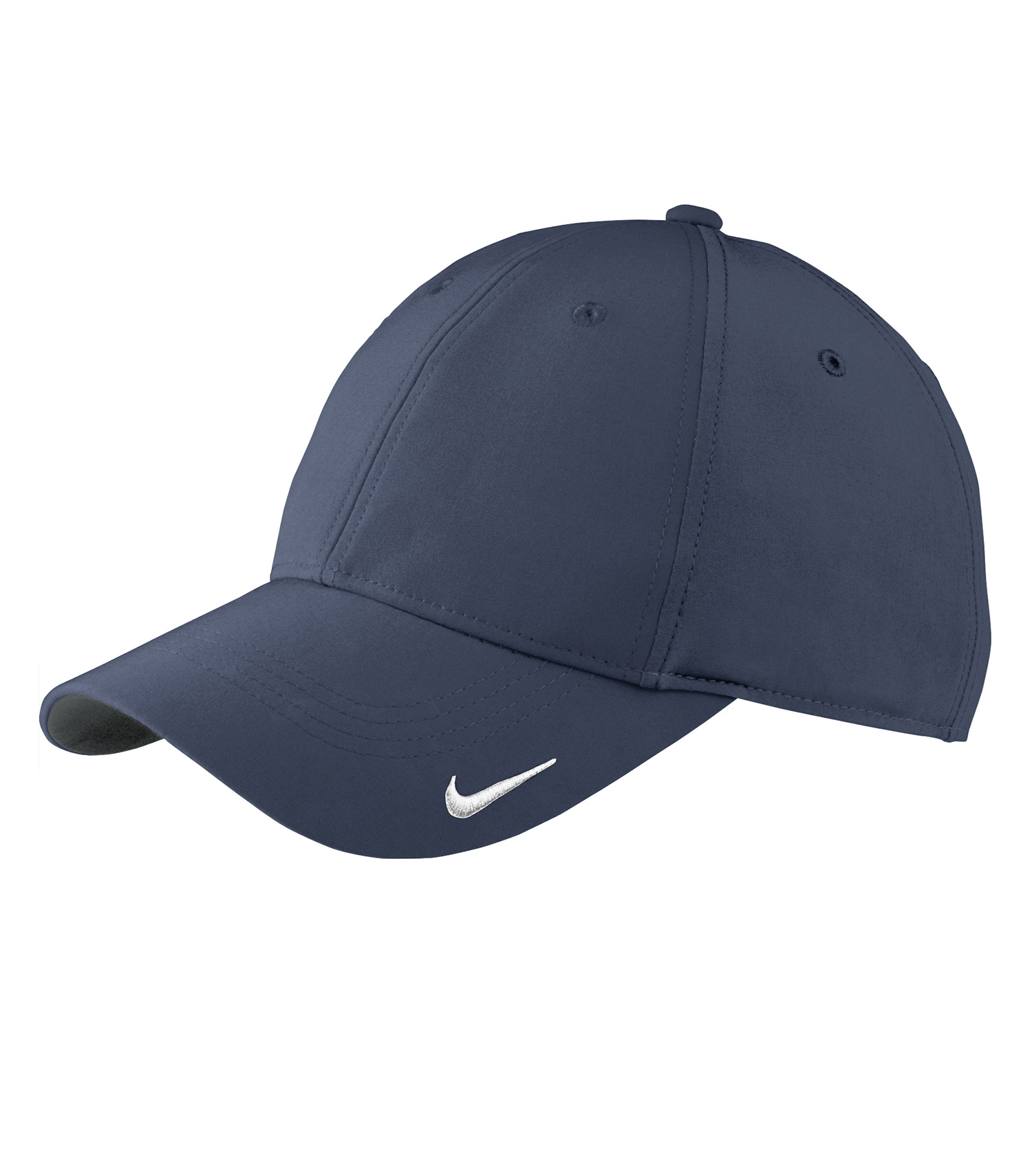 Picture of Nike Swoosh Legacy 91 Cap