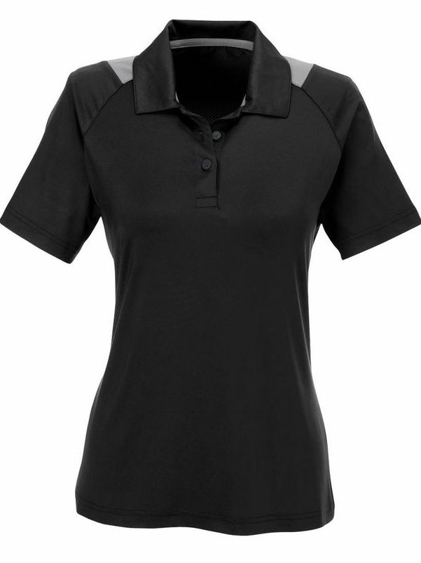Picture of Team 365 Ladies Innovator Performance Polo