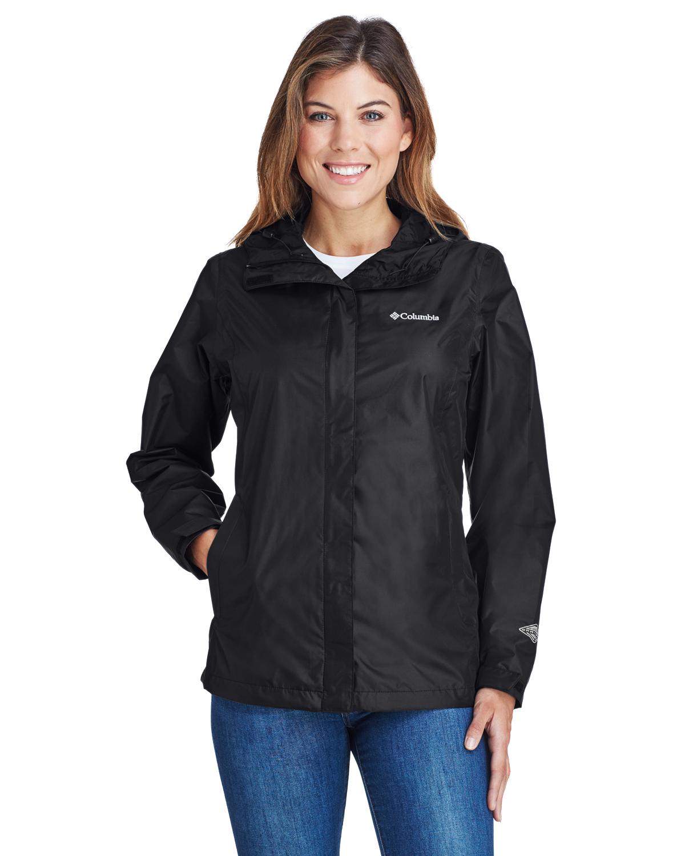Picture of Columbia Ladies' Arcadia II Jacket