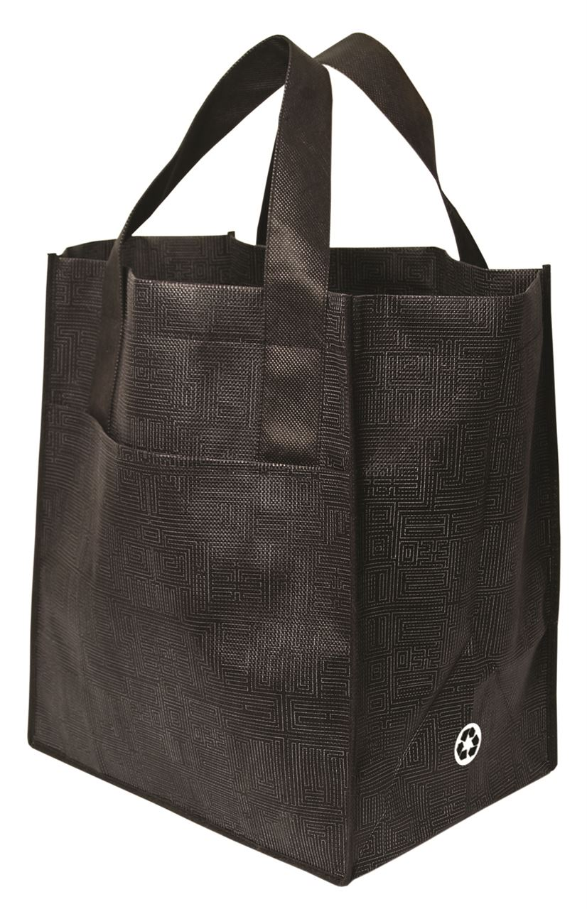 Picture of Small Eco-Friendly Shopping Tote