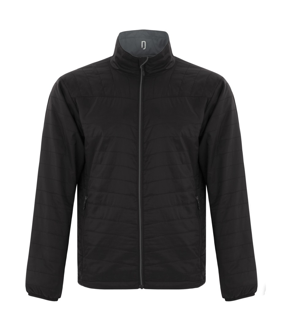 Picture of Dryframe Dry Tech Reversible Liner Jacket