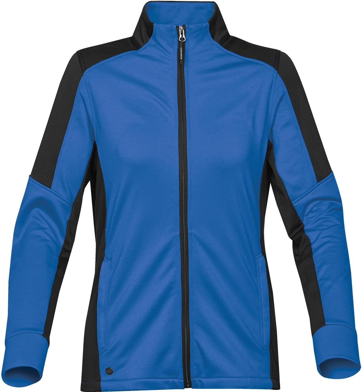 Picture of Stormtech Women's Chakra Fleece Jacket