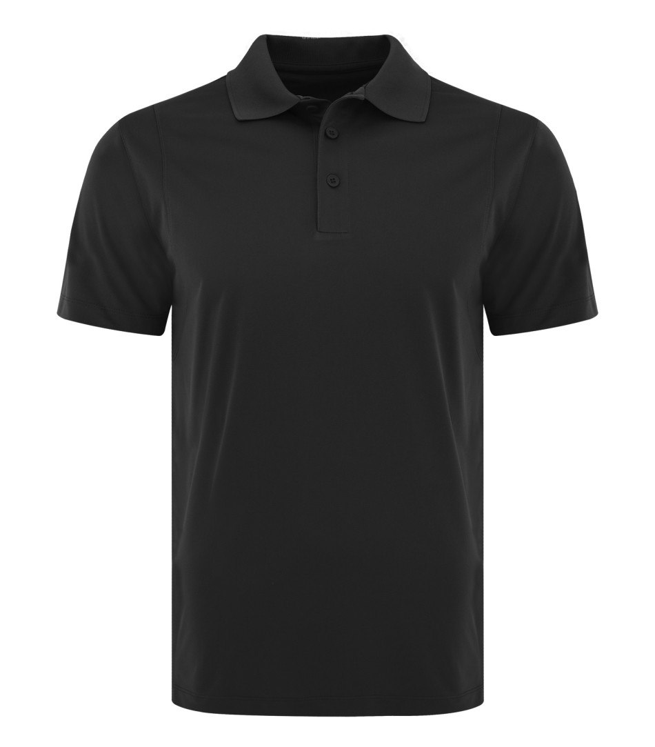 Picture of Coal Harbour Snag Resistant Tricot Sport Shirt