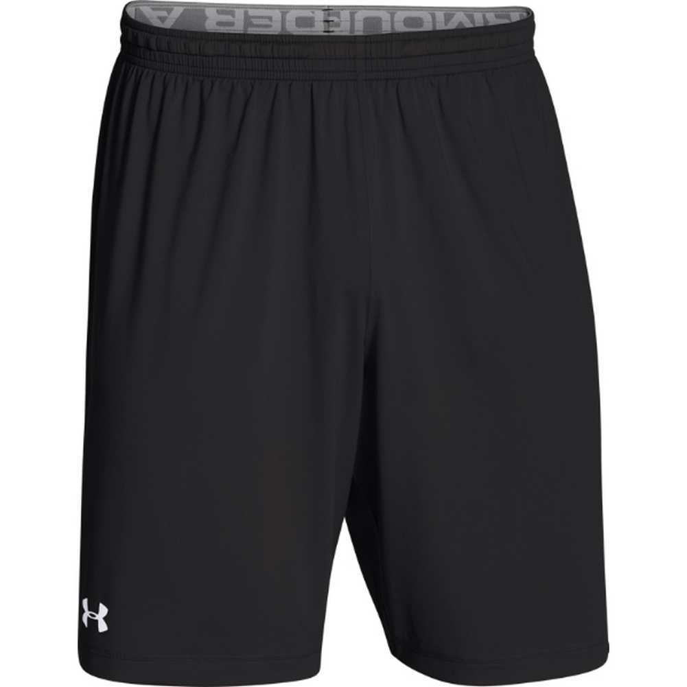 Picture of Under Armour Raid Team Short