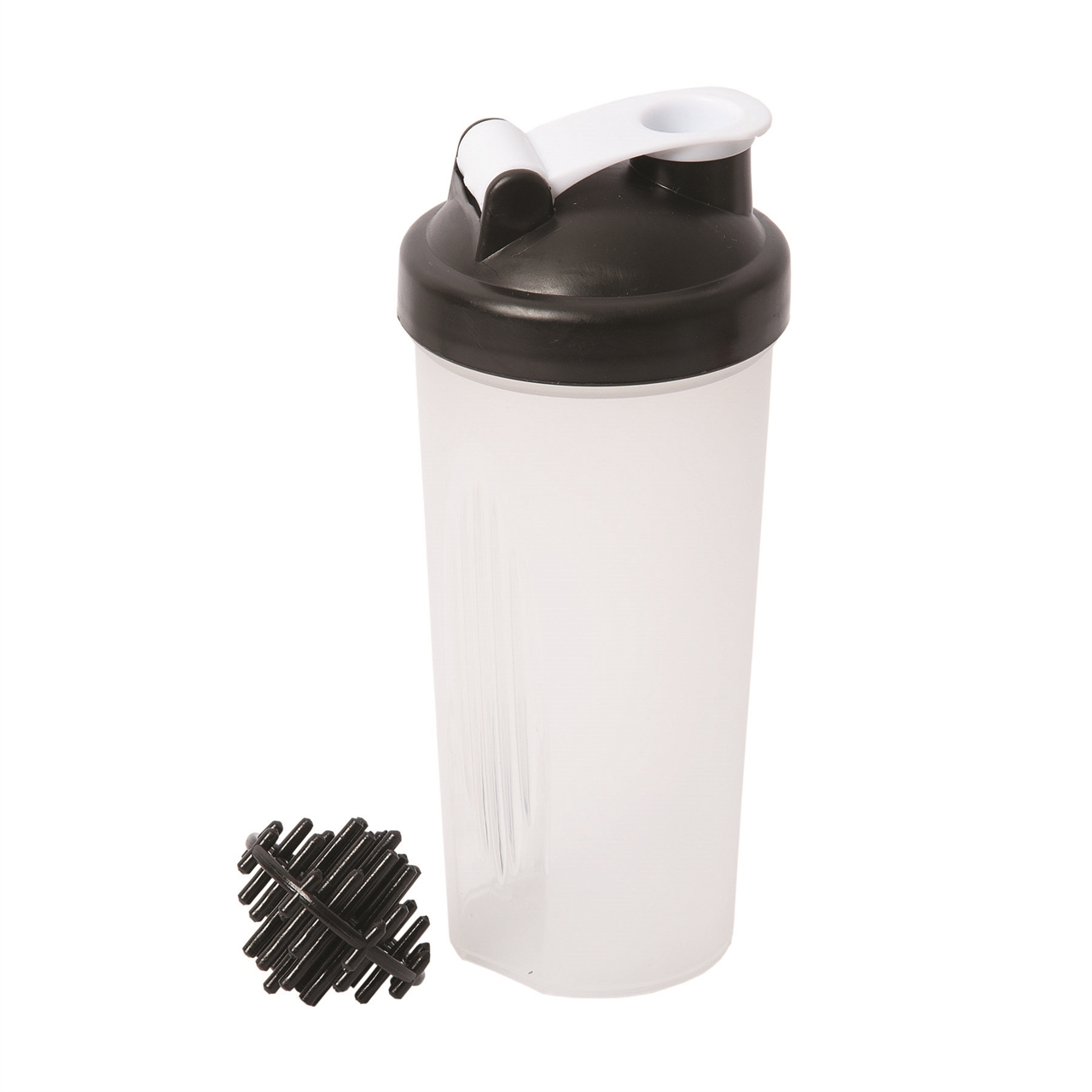 Picture of Cross-Trainer Max Large Shaker Bottle