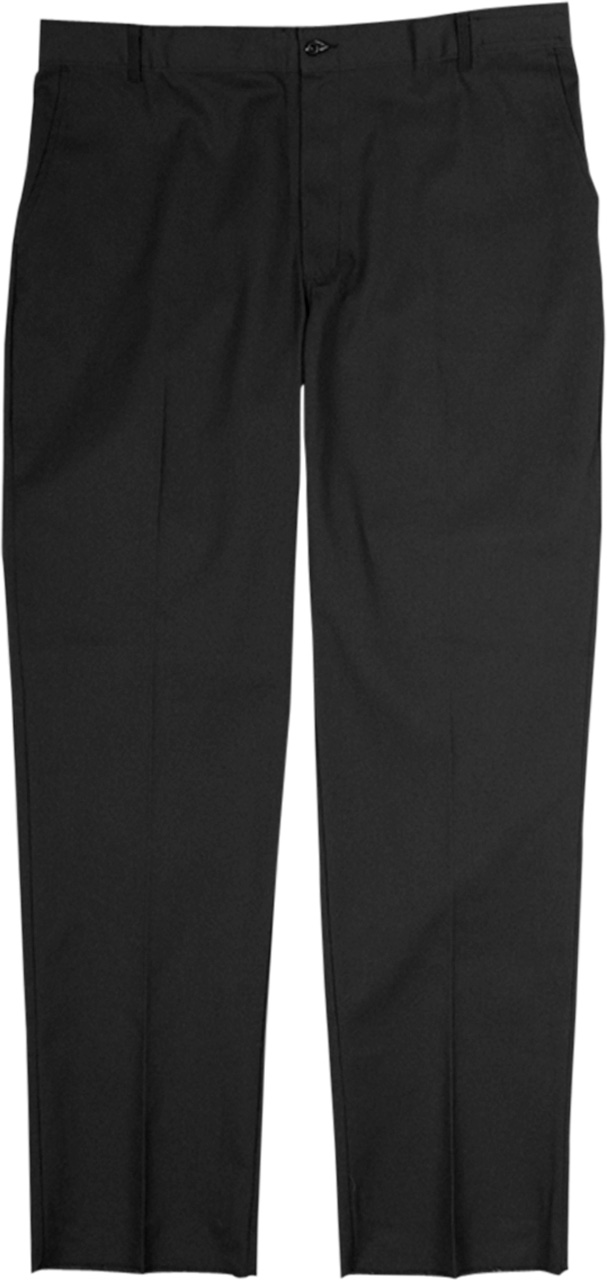 Picture of Premium Uniforms Work Pants With Button Closure