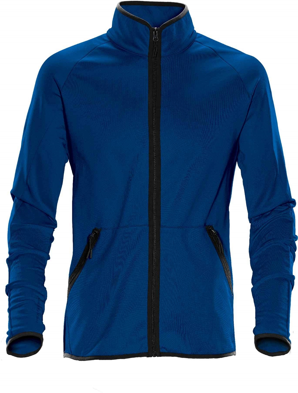 Picture of STORMTECH Mistral Fleece Jacket