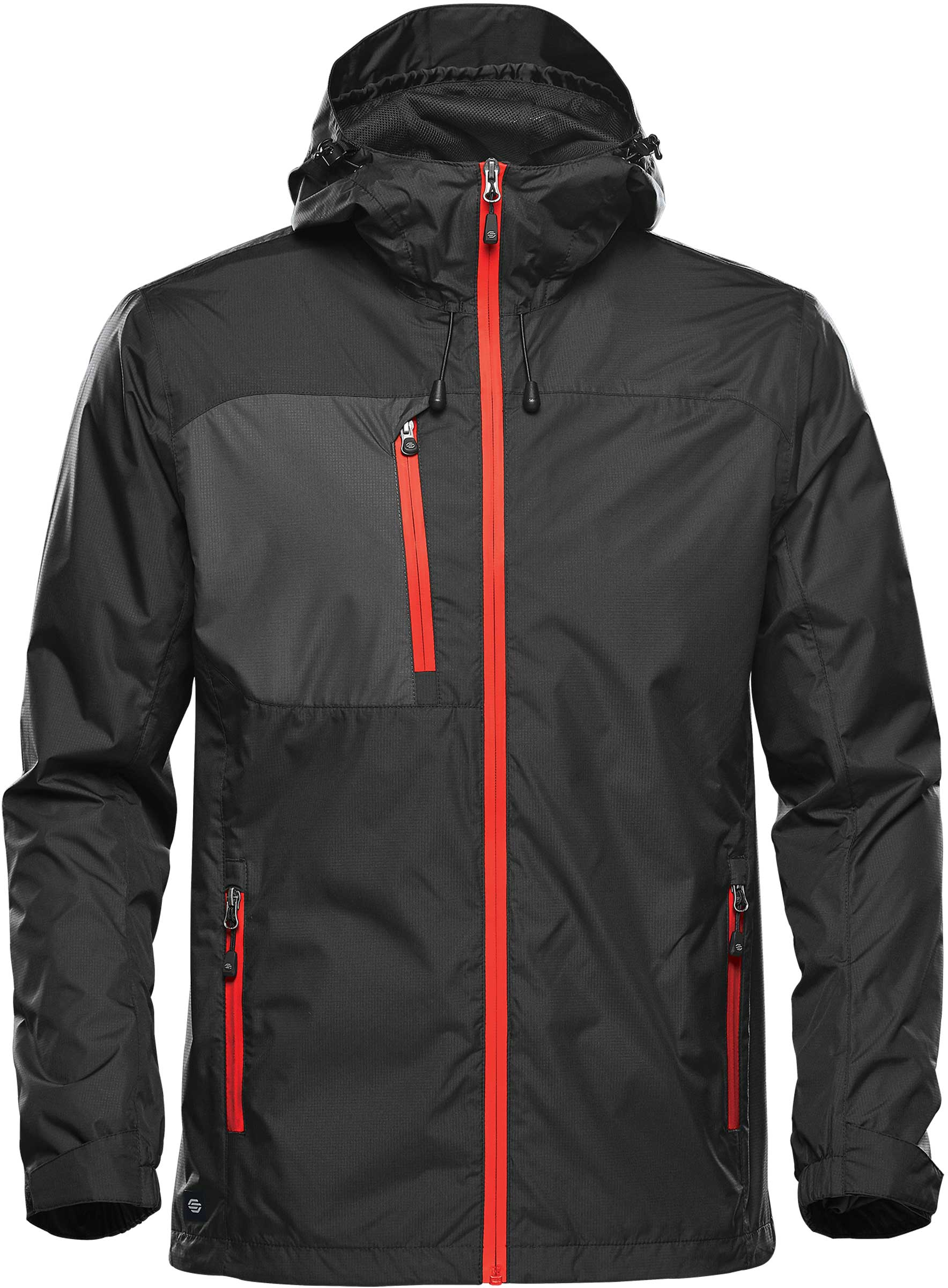 Picture of Stormtech Men's Olympia Shell Jacket