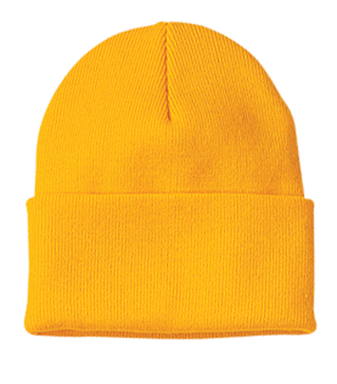 Picture of ATC Knit Toque