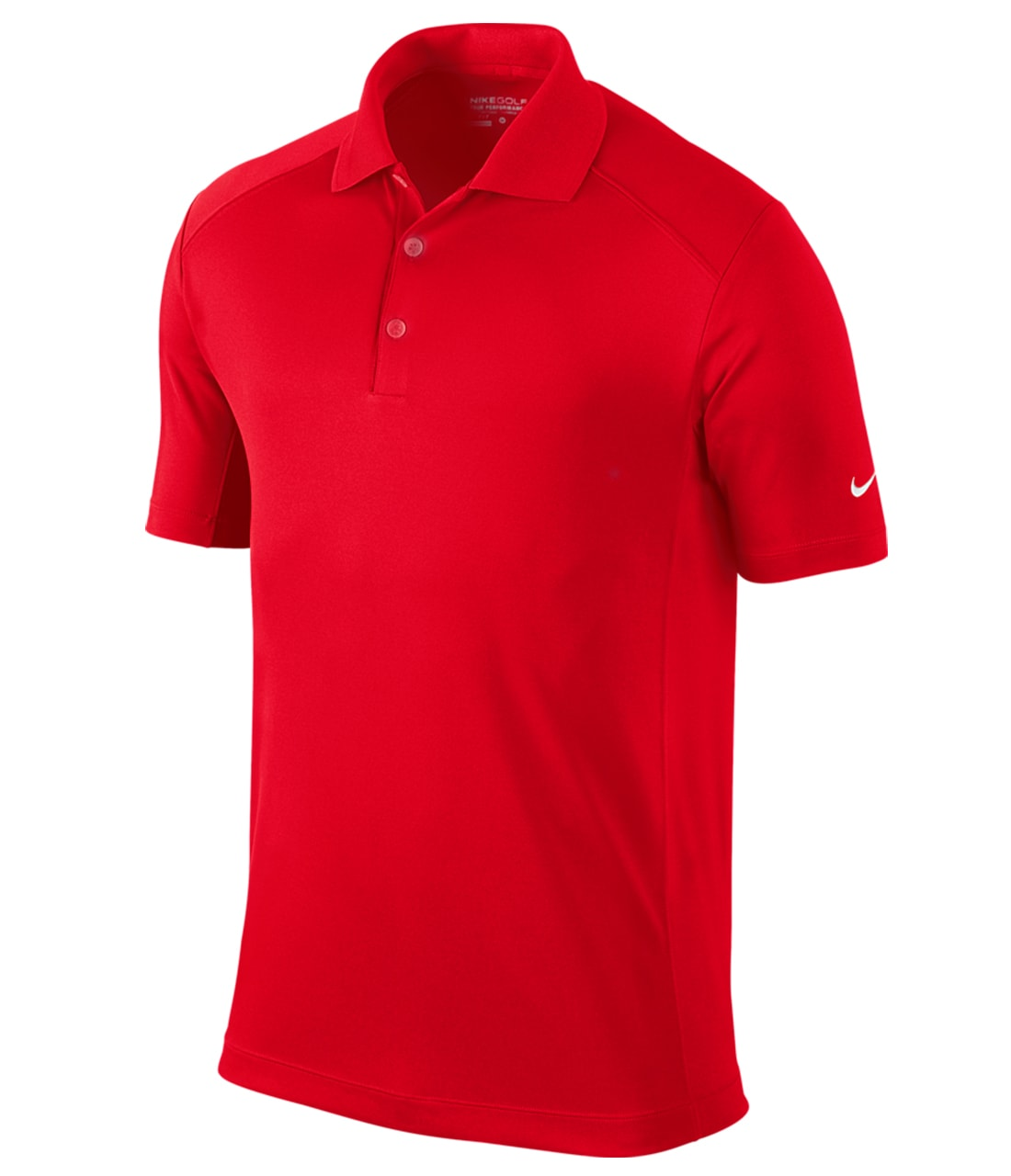 Picture of NIKEGOLF Victory Polo