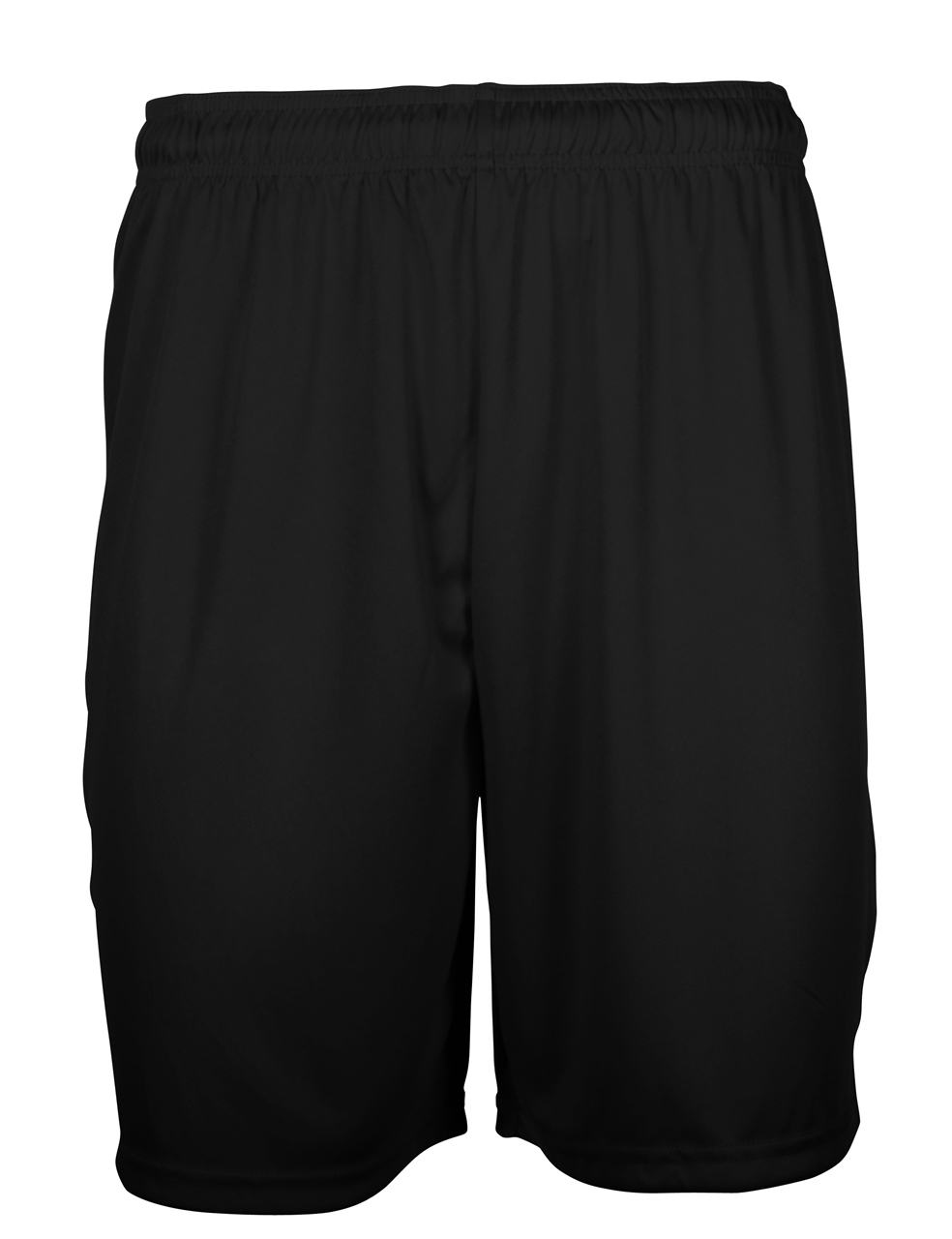 Picture of N3 Sport Dry Fit Youth Short