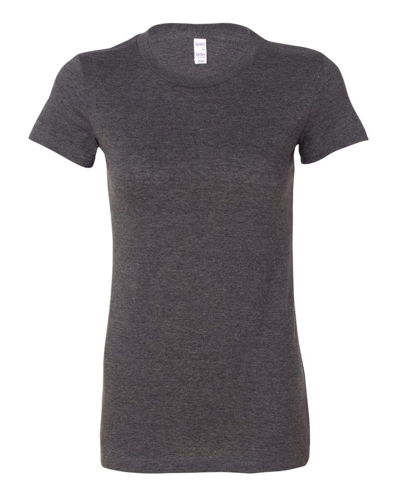 Picture of Bella Canvas The Favourite Tee