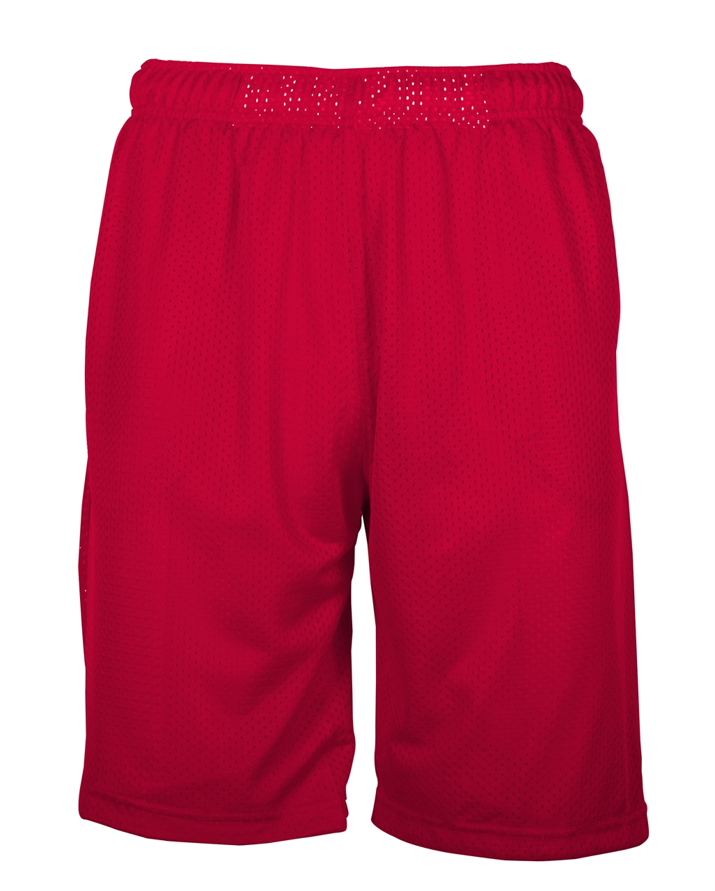 Picture of N3 Sport Mesh Short