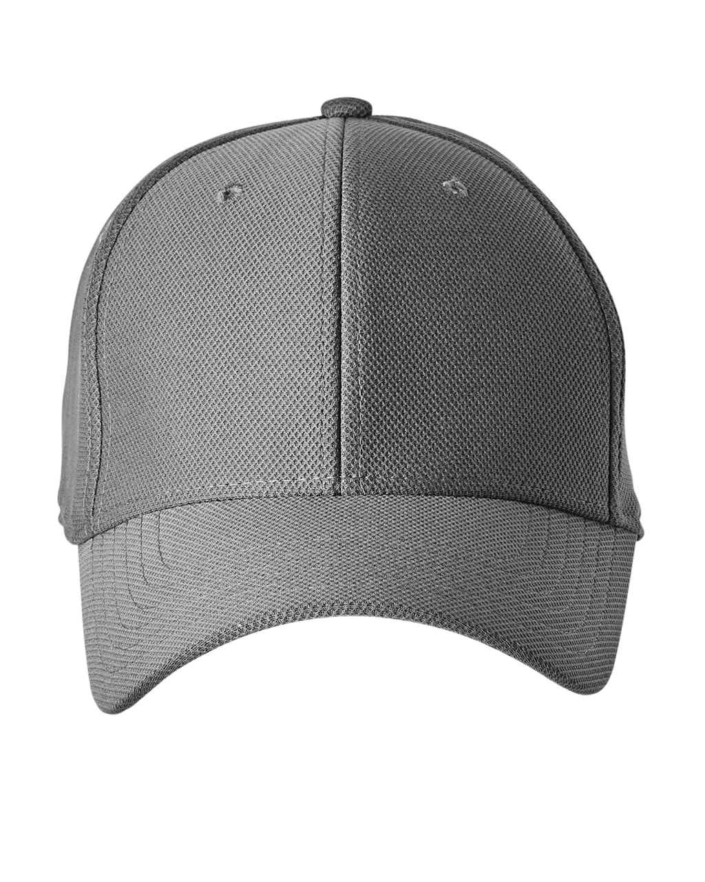 Picture of UA Men's Blank Blitzing Cap