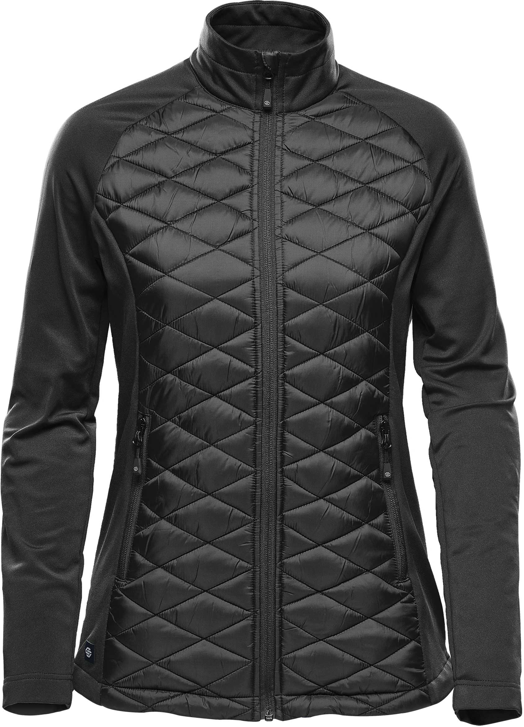 Picture of Stormtech Women's Boulder Thermal Shell Jacket