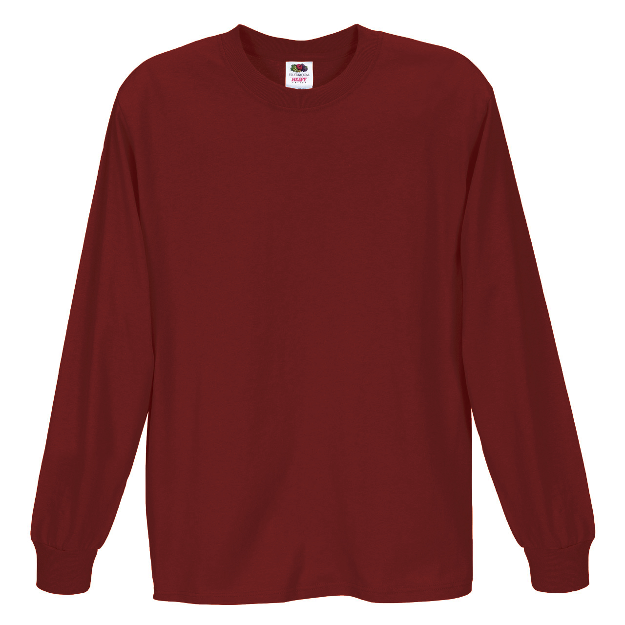 Picture of CLEARANCE Long Sleeve T-Shirt
