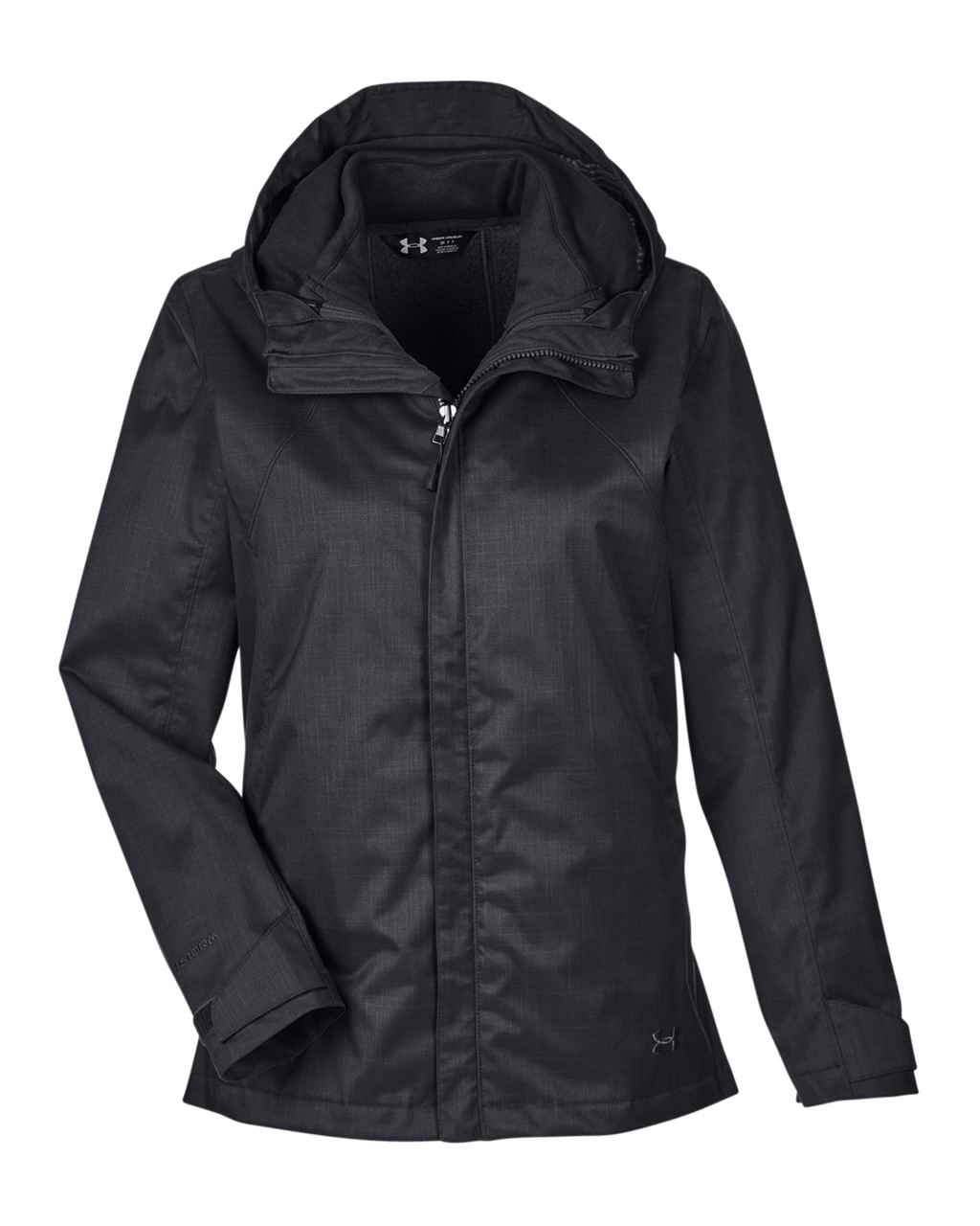 Picture of Under Armour UA Sienna 3-In-1 Jacket
