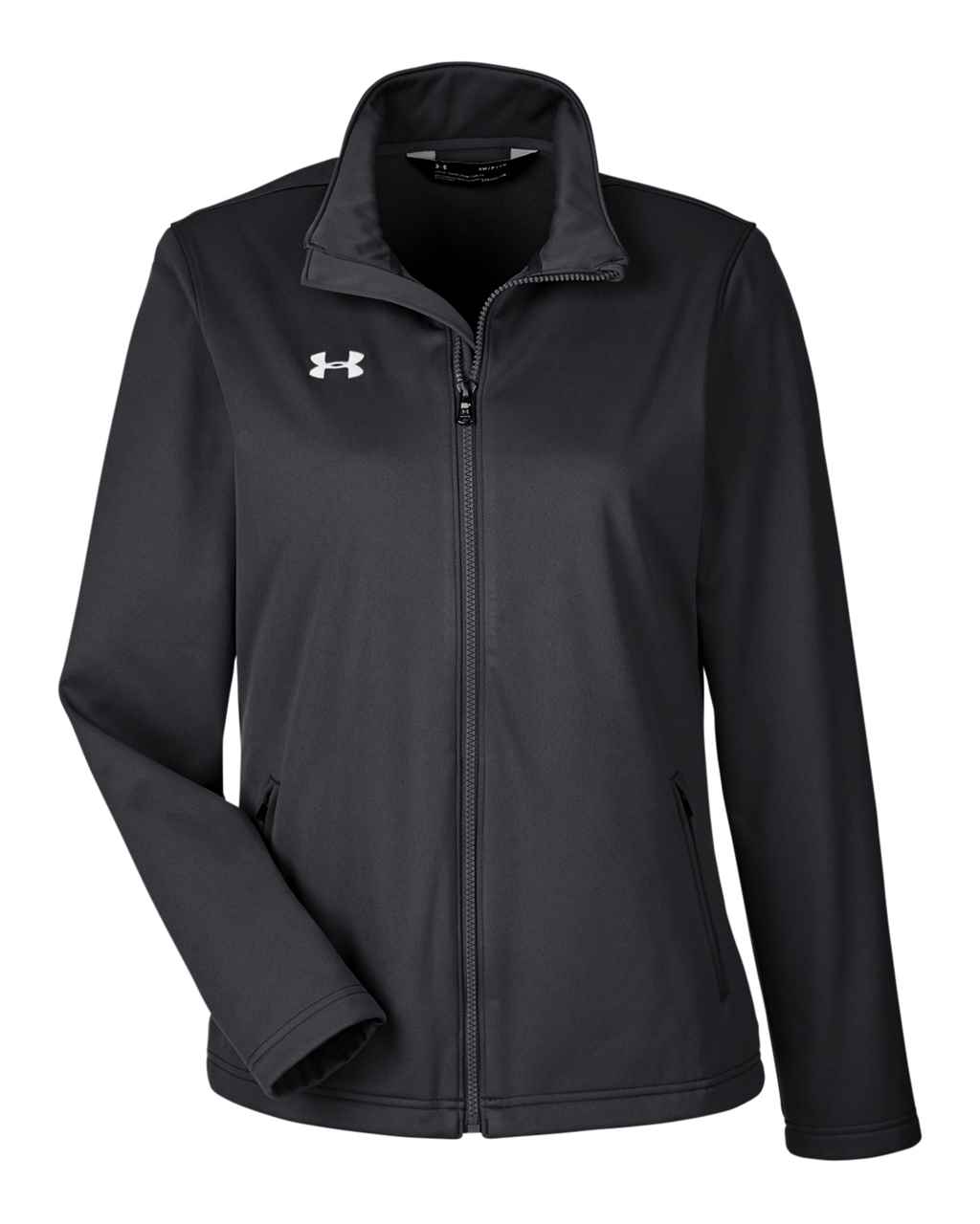 Picture of Under Armour Ladies' UA Ultimate Team Jacket
