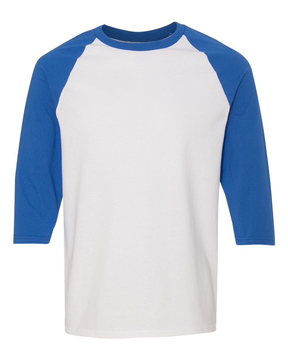 T-Shirt Tee Shirt Gildan Free Sticker S M L XL 2XL 3XL Cotton Got 311