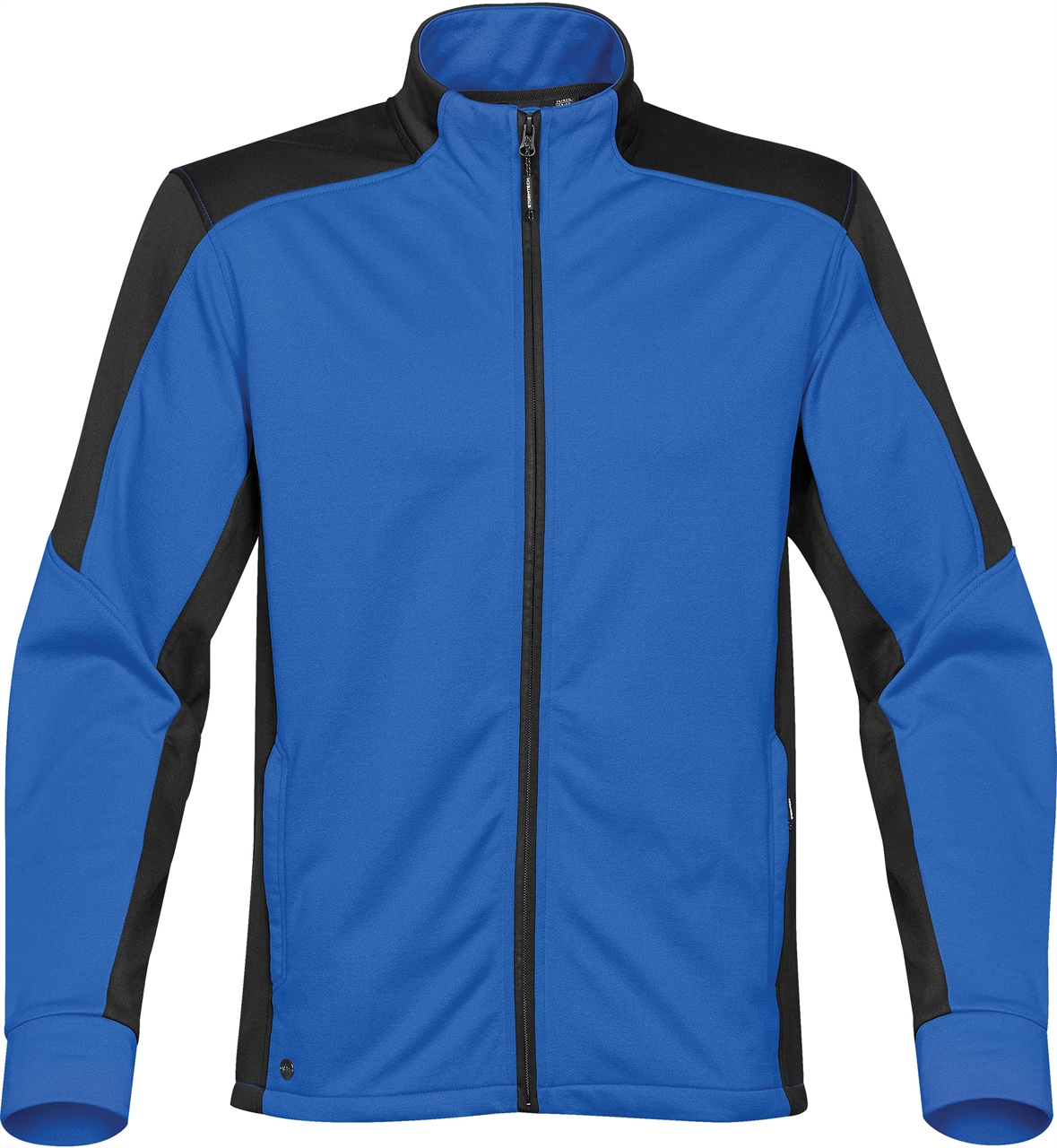 Picture of Stormtech Men's Chakra Fleece Jacket