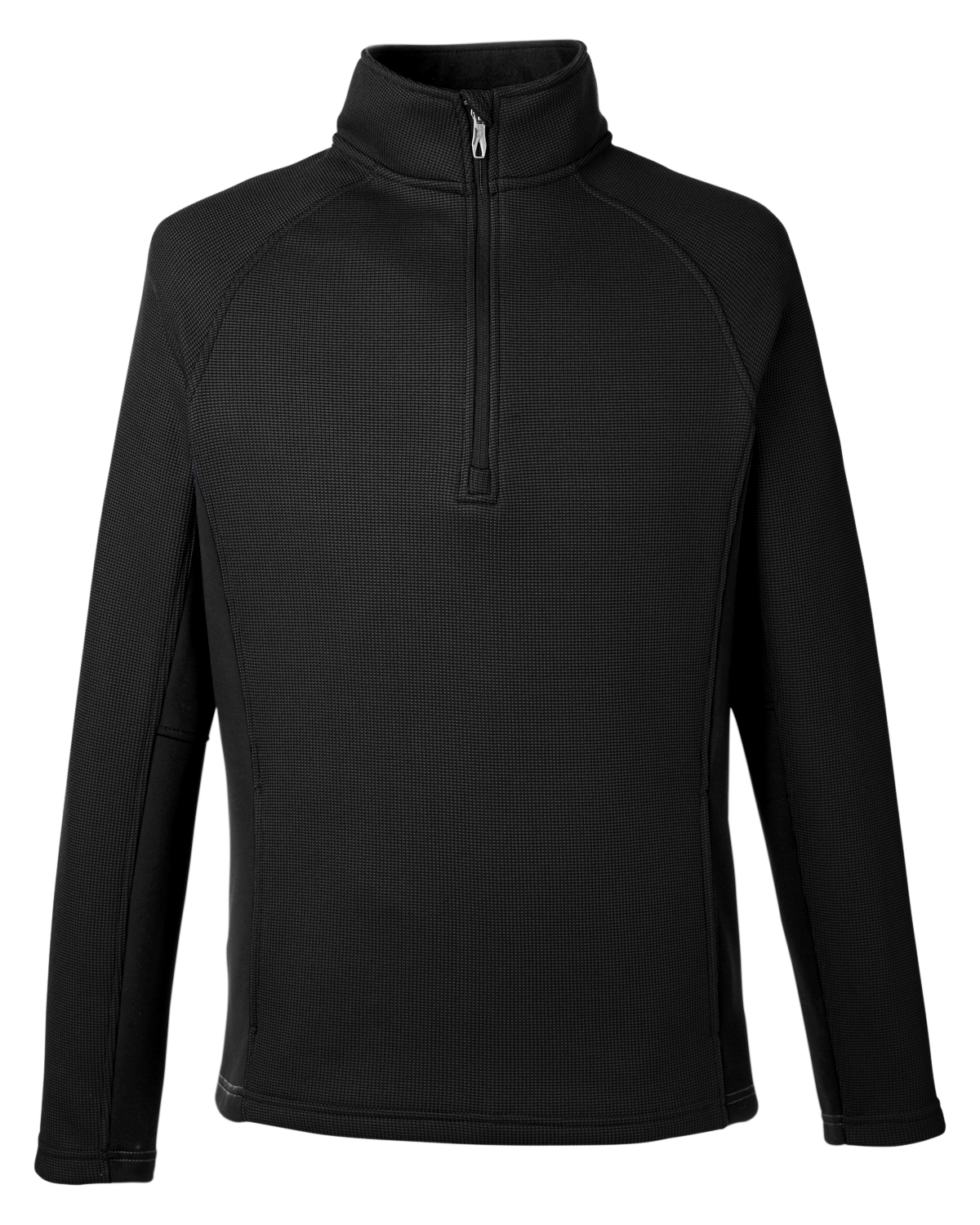 Picture of Spyder Men's Constant Half-Zip Sweater
