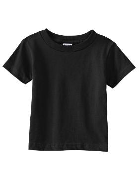 Rabbit Skins 9.17 oz Jersey Short-Sleeve T-Shirt