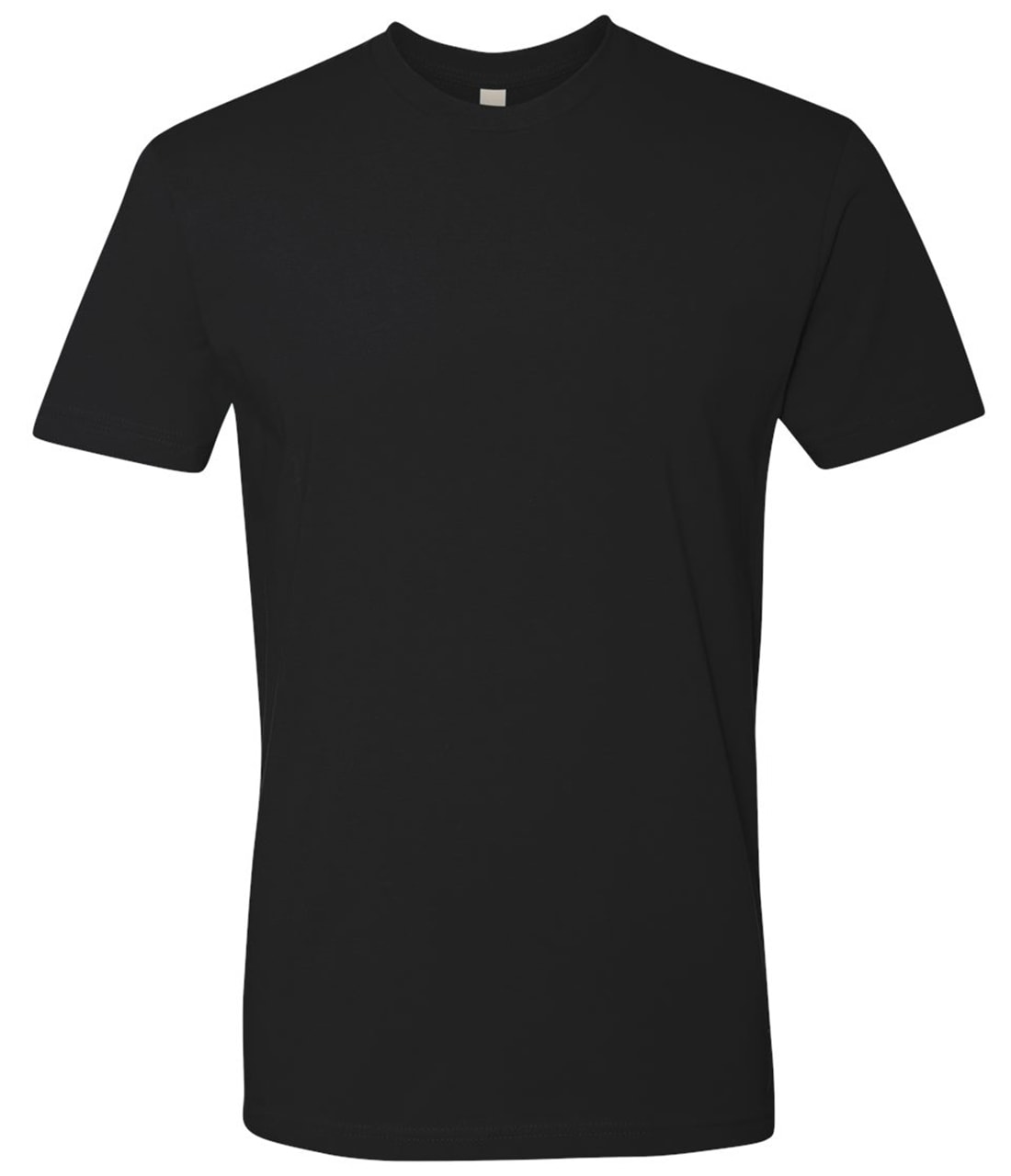 Picture of Next Level Men's Premium Short-Sleeve Crew