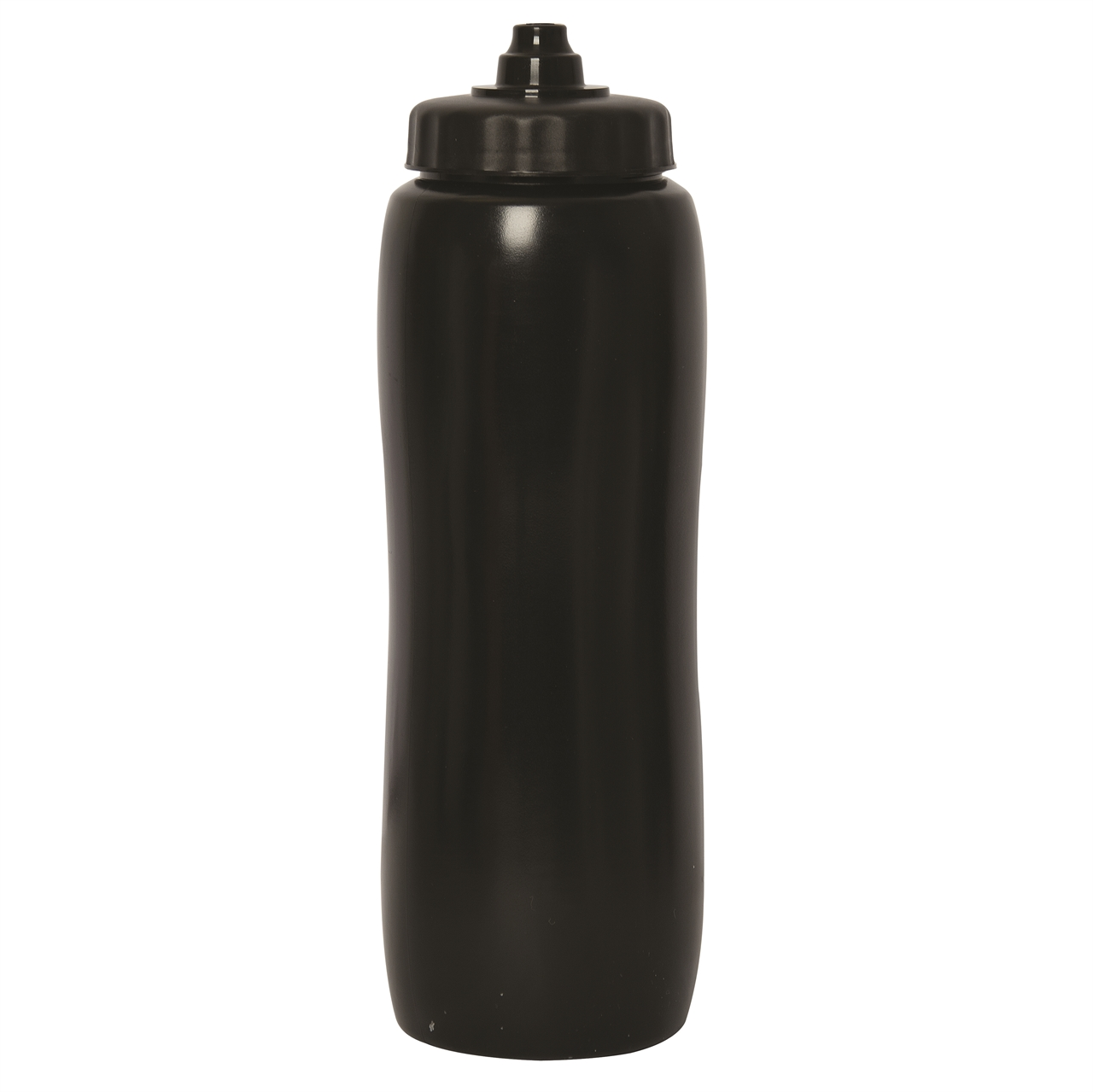 Picture of Valais 1000 Ml. (33 Oz.) Squeeze Bottle