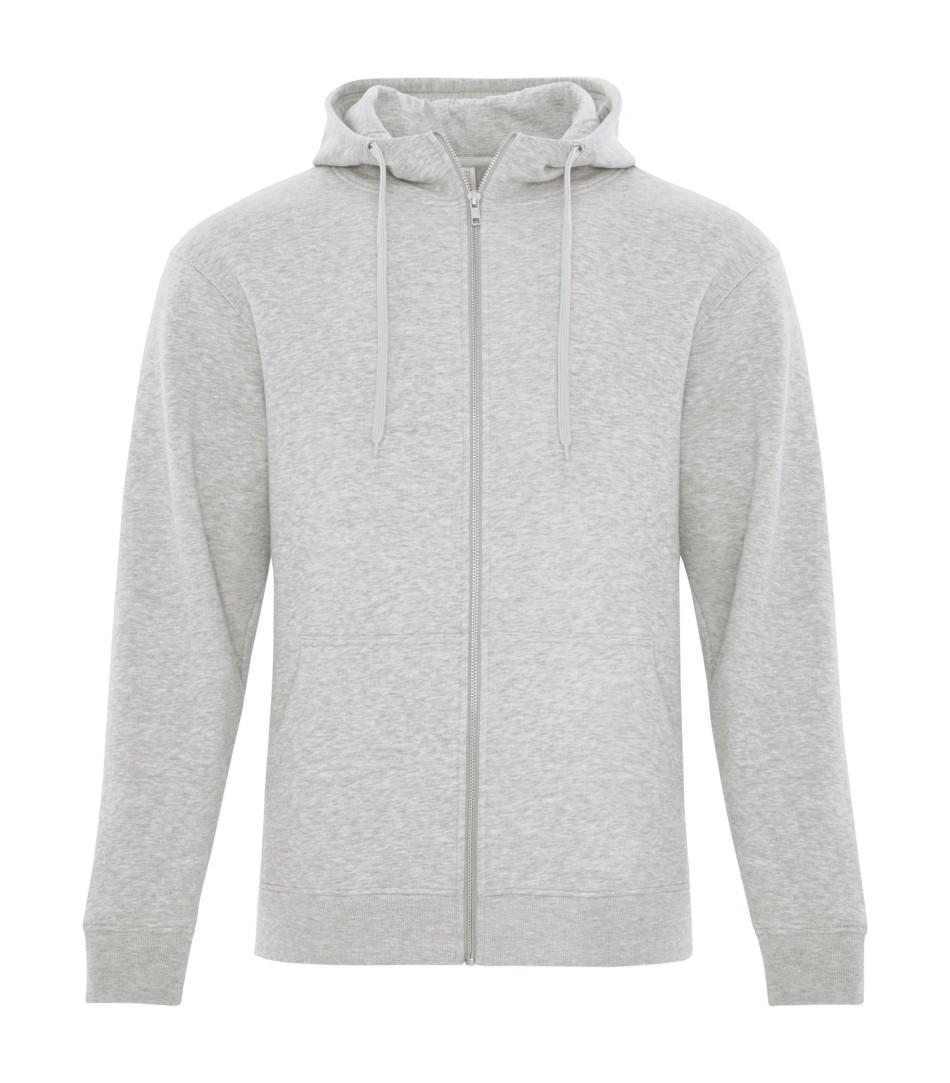 Picture of ATC ES Active Full Zip Hooded Sweatshirt