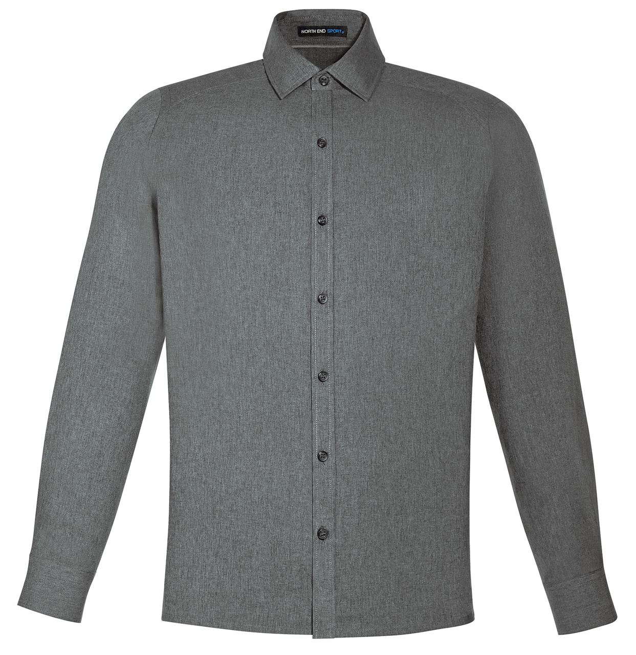 Picture of North End Central Ave Men'S Performance Shirt