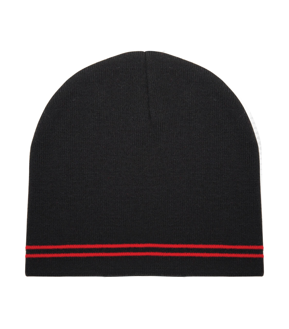 Picture of ATC Double Stripe Knit Beanie