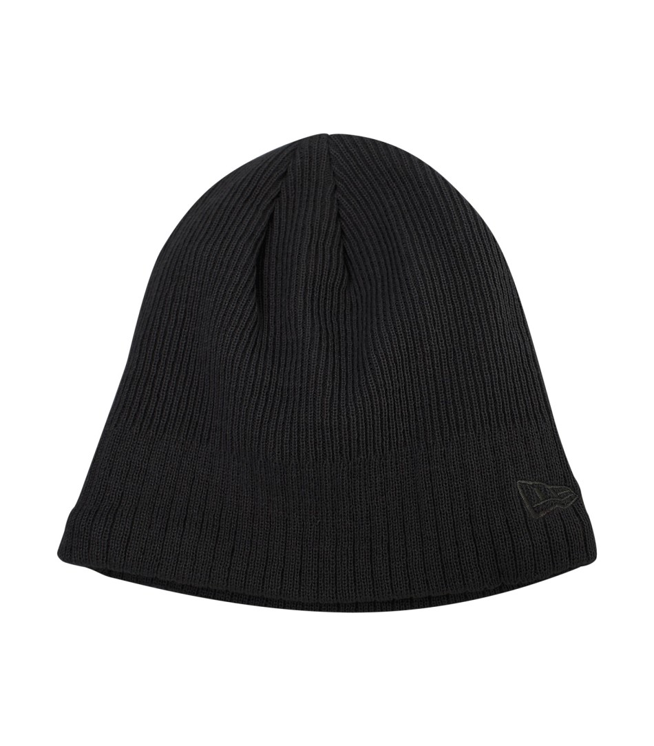 Picture of New Era Fleece Lined Skull Beanie