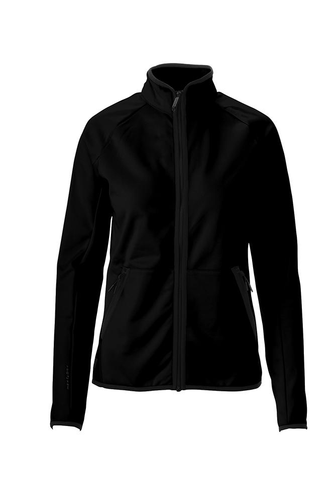 Picture of STORMTECH Mistral Fleece Ladies Jacket