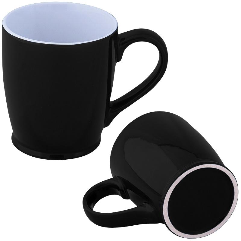 Picture of Fuzion Kona Mug