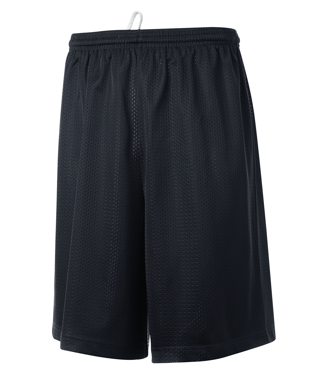 Picture of ATC Pro Mesh Short