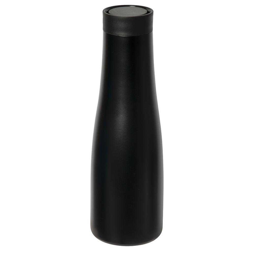 Picture of Contour 360° 600 ML. (20 OZ.) Bottle