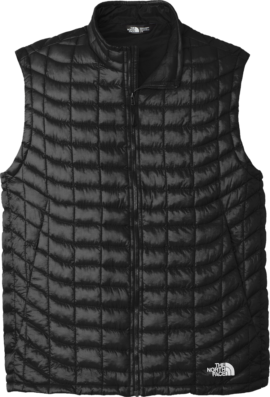 Picture of NORTH FACE Men's Thermoball Trekker Vest