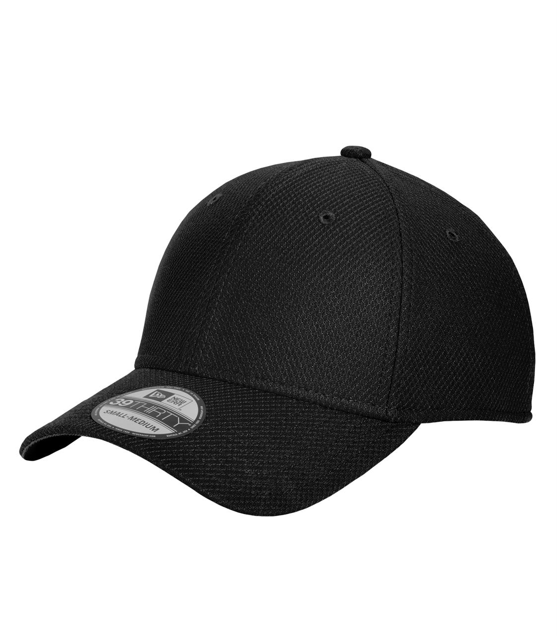 Picture of New Era Diamond Era Stretch Cap