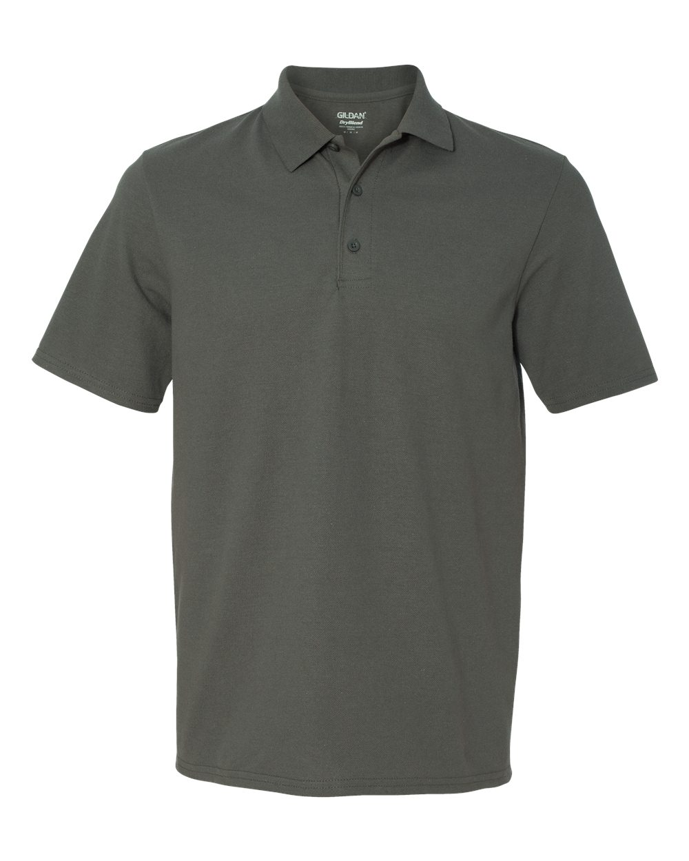Picture of Gildan Pique Sport Shirt
