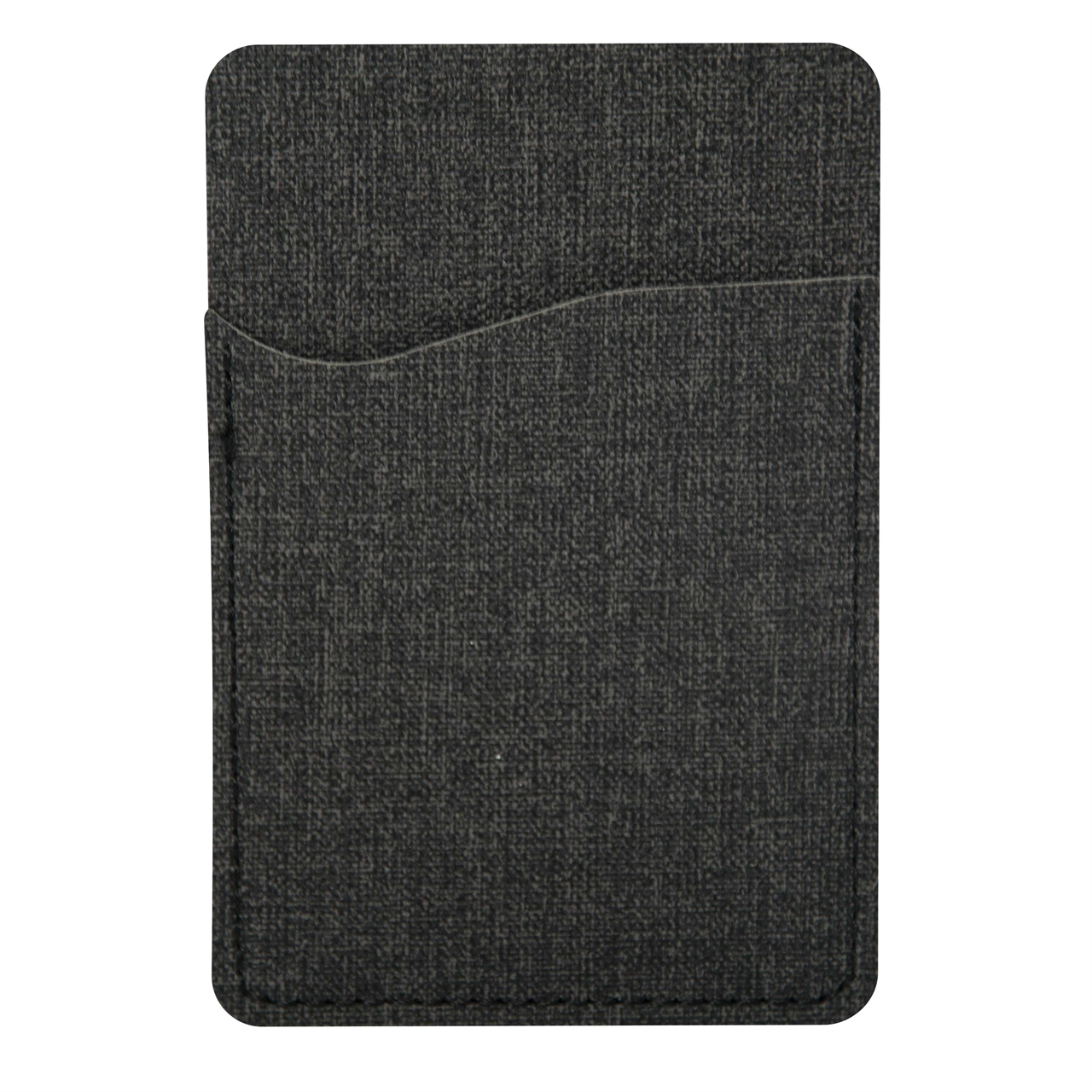Picture of City Front Smartphone Wallet