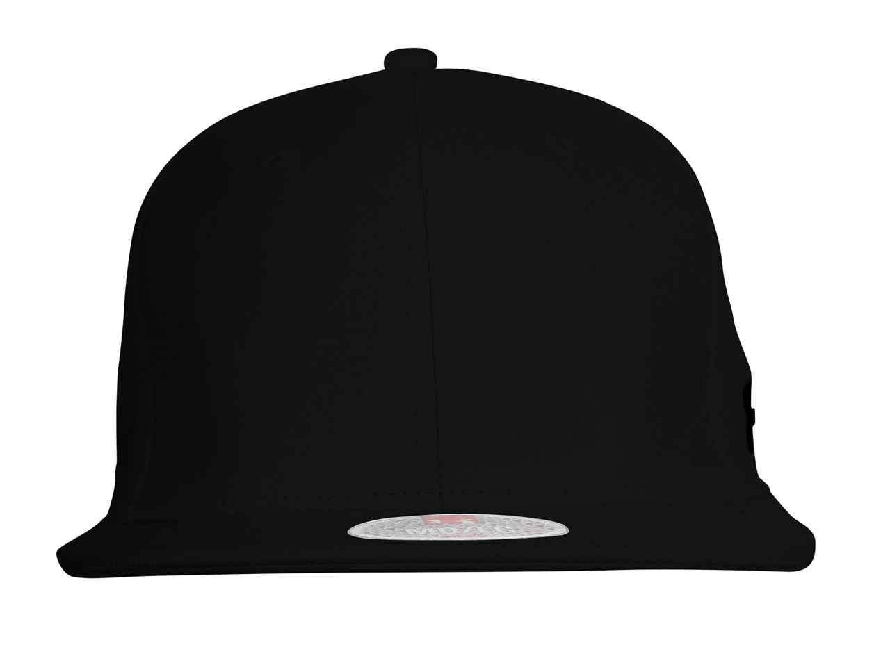 Picture of UNDER ARMOUR Flat Bill Cap Solid