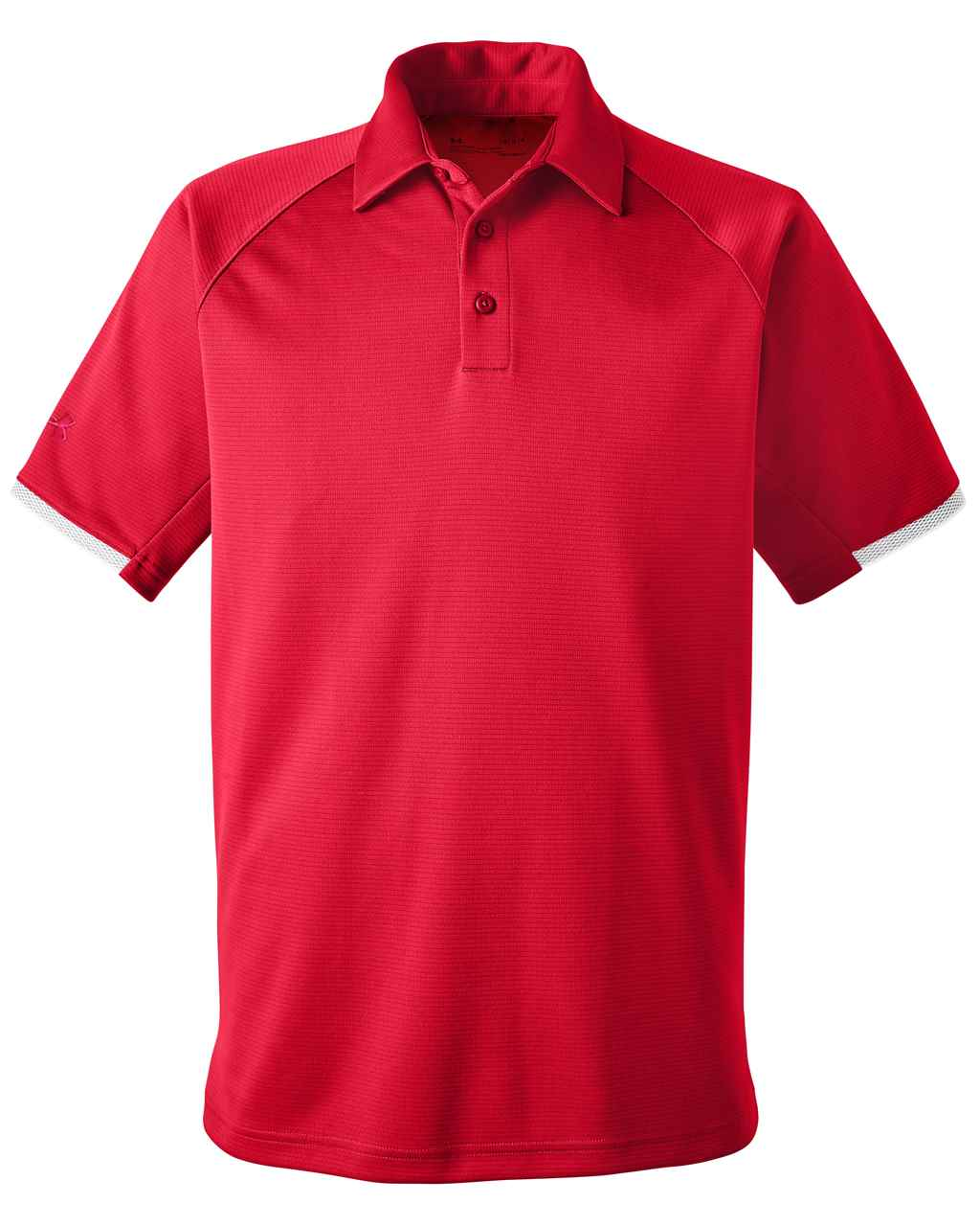 Picture of Under Armour Men's Corp Rival Polo