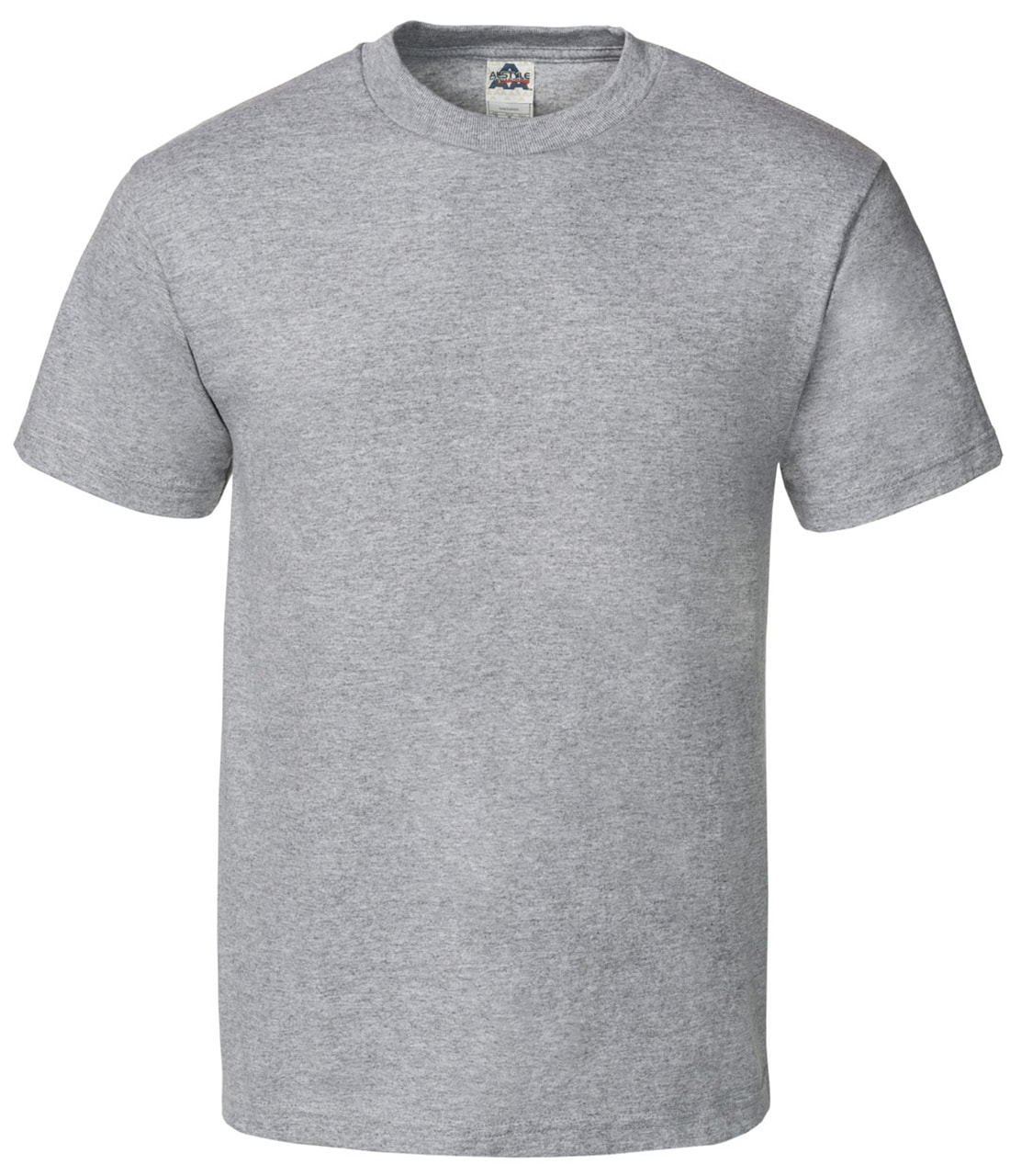 Picture of Alstyle Apparel Classic Adult Tee