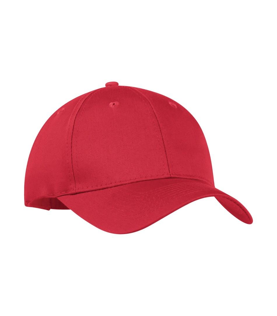 Picture of N3 Sport Baseball Cap